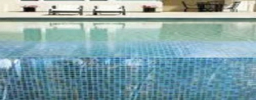 Choose the Best Mosaic Pool Tiles for Your Swimming Pool ...