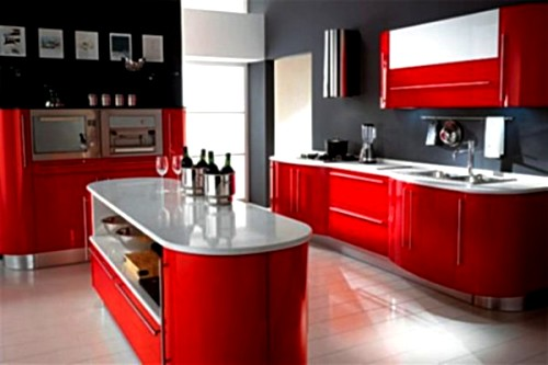 Out-kitchen-designs2